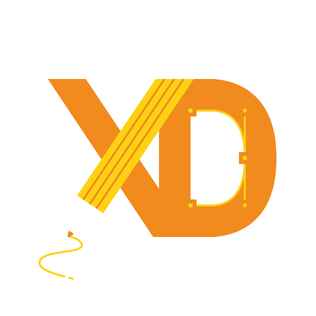 ELSE's digital product design is built by UX, Interaction Design and Development teams who work in close collaboration with clients