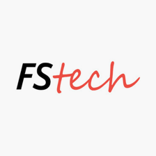 FS Tech Award