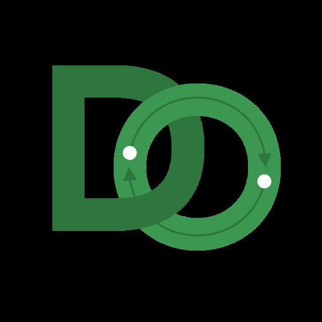 Embedded DesignOps